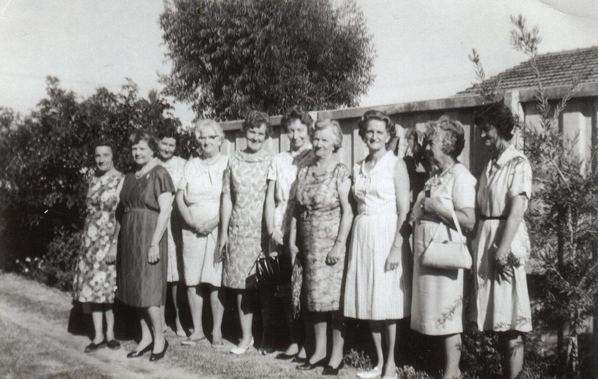 cbc-ladies2